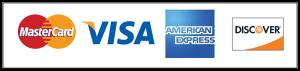 logos-cards