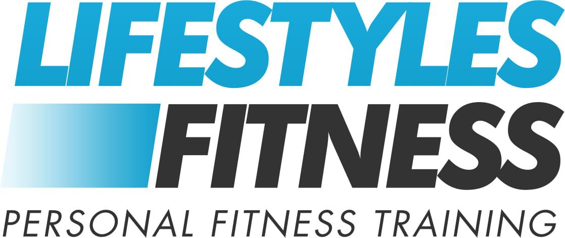 Tempe Personal Trainers – Lifestyle Fitness Training